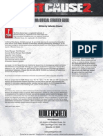 Just Cause 2 (Official Prima Guide).pdf
