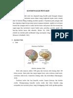 Lp Tumor Otak Print