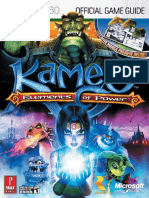 Kameo Elements of Power (Official Prima Guide).pdf
