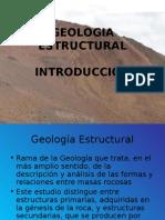 Geo Estructural 01