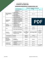 Fechas de Examenes 2017- def.pdf