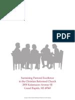 spe_effectiveleadership.pdf