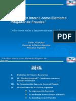 la_auditoria_interna_como_elemento_mitigador_de_fraudes.ppt