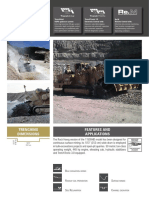 Tesmec Trenchers Catalogue 2015 en 1150xhd Rh