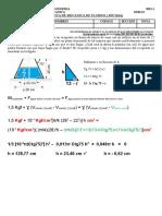 SolucionP2 MN216 2013-1