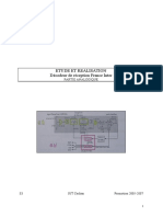 fi-analogique.pdf
