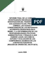 InformeC.I.camisea(Final)