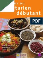 guide-vegetarien-debutant.pdf