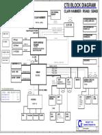 HP Pavilion ZE2000(AMD)-Pavilion dv1000(AMD)-HP Compaq Presario M2000(AMD)[1].pdf