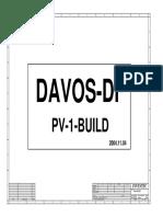 hp_compaq_nx6110_www[2][1].lqv77.com.pdf