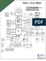 HP_EZ4900_KT2.pdf