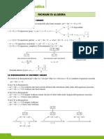 Formulario_matematica.pdf