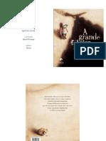 Fabrica Das Palavras Livro