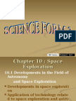 f3_chapter 10.ppt