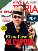 Vive la Historia 009 Octubre 2014.pdf
