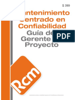 rcm_projectmanagerguidespanish.pdf