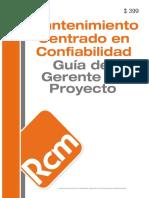rcm_projectmanagerguidespanish.pdf