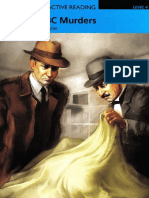 The ABC Murders.pdf