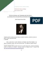 vasquezrocca138.pdf