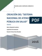 PROYECTO-DE-LEGISLACIÓN-4.pdf