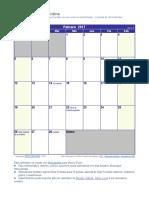 Calendario-Febrero-2017