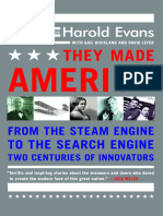 [Emuch.net]They Made America