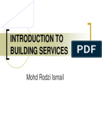 introductiontobuildingservices-090317230443-phpapp01.pdf