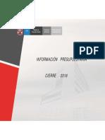 cierre_ppto_05122016.pdf