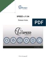 speedReleaseNotes11.04.010