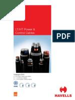 Cable Catalogue-2016.pdf
