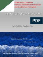 METODOLOGIA2.ppt