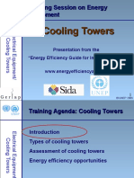 coolingtowers-111225053103-phpapp02