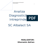 analiza-economico-financiara-2.grup-1[1]