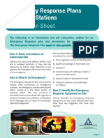 Emergency_Response_for_Petrol_Stations.pdf