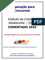 31. Eca Comentado 2016.PDF