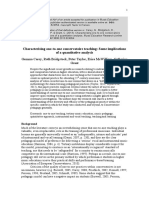Characterising_one-to-one_conservatoire.pdf