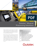 OTE_Outotec_Mineral_Processing_Solutions_eng_web.pdf