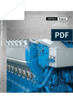 Wartsila 32 Technical Product Guide.pdf