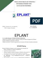 Aplicaciones de La Ingeniería