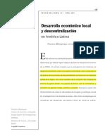 DESARROLLO ECONOMICO LOCAL-Alburquerque.pdf