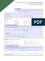 output (1).pdf