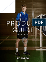 Catalog FZ Forza.pdf