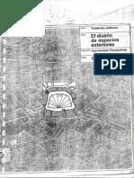 Diseno De Espacios Exteriores.pdf