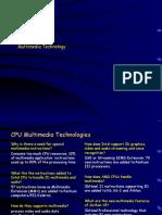 Chpt10 Multimedia Technology