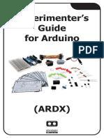 ARDX-EG-OOML-DD