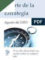 El_arte_de_la_estrategia (2).pdf