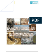 PlanNacionalCalidadAguas_tcm7-29339.pdf
