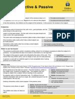 Active and Passive.pdf