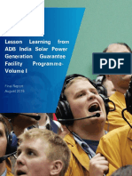 ADB PCG Report Part I Final August2015