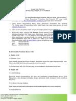 SYARAT DAN KETENTUAN CALL FOR PAPERS revised.pdf